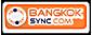 http://mljewelrystones.bangkoksync.com